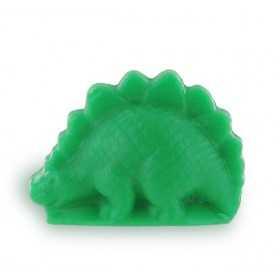 Savons Dinosaure 20g - Carton 600