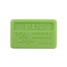 8 savons 125g non filmés - PIN