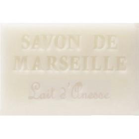 Savonnette Marseille 60g lait annesse - Lot 6
