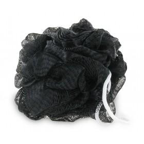 Fleur de douche noire - Lot de 18