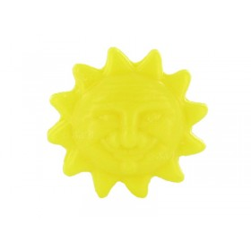 Savons Nature Soleil - Sac 50