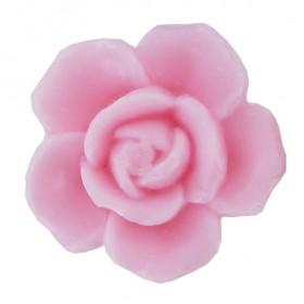Savon rose rose - Carton 450