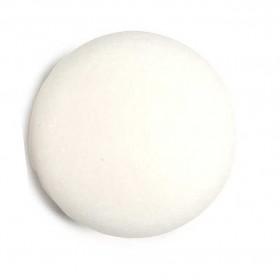 Shampoing solide blanc - Boîte de 18