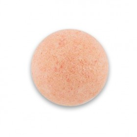 Ball Fizzers 40g Yellow/Pomelo - Box of 24
