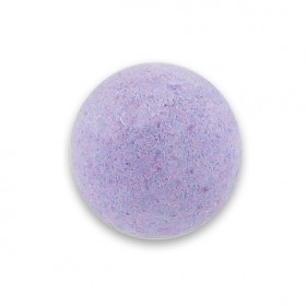 Ball Fizzers 40g Purple/Violet - Box of 24