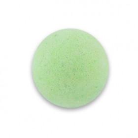 Ball Fizzers 40g Green/Tea - Box of 24