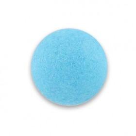 Ball Fizzers 40g Blue/Ocean - Box of 24
