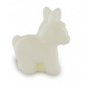 Fancyful soaps - Great white donkey 145g - Box of 64