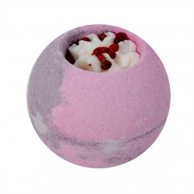 Large ball Fizzers 180g Oriental - Box of 90