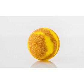 Boule 125g Ananas  Boite de 15