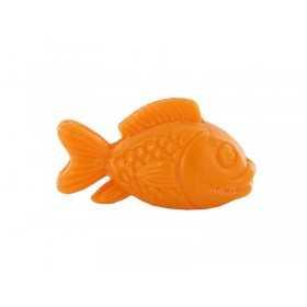 Savons Poisson orange 25g - Sac 50