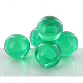 Perle de bain parfum chèvrefeuille - Carton 1200