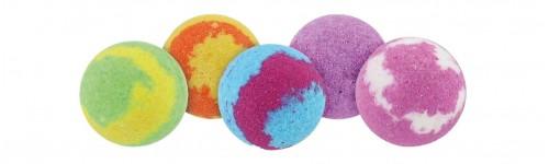 Balls - 40g